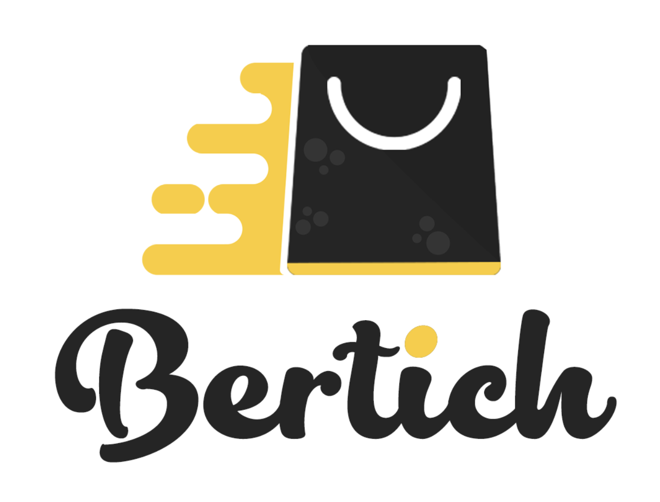 bertich.com Shop for everything but the ordinary. More than 30,000 sellers offering you a vibrant collection of fashion, collectibles, home decor, and more.